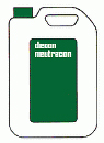 Neutracon